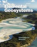 Elemental Geosystems Plus MasteringGeography with eText -- Access Card Package (8th Edition)