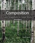 Composition : From Snapshots to Great Shots