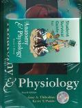 Anatomy+physiology+std.surv.gde.-w/cd