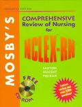 Mosby's Comprehensive Review of Nursing for Nclex-Rn