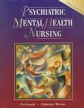 Psychiatric Mental Health Nurs.-1999...