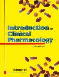 Intro.to Clinical Pharmacology-text