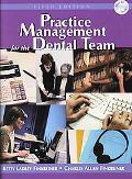 Practical Management for the Dental Team
