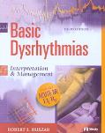 Basic Dysrhythmias Interpretation & Management