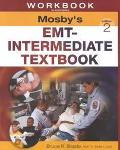 Mosby's Emt Intermediate