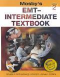 Mosby's Emt Intermediate Textbook
