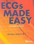 Ecg's Made Easy