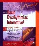 Basic Dysrhythmias Interactive (CD-ROM)