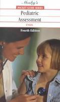Pocket Guide to Pediatric Assessment