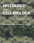 Histology and Cell Biology An Introduction to Pathology