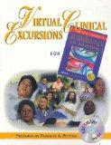 Virtual Clinical Excursions for Fundamentals in Nursing