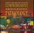 Electronic Image Collection to Accompanyradiographic Pathology (Cd-rom for Windows & Macinto...