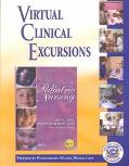 Wong's Essentials of Pediatric Nursing Virtual Clinical Excursion-Rediatrics