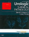 Urologic Surgical Pathology