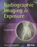 Radiographic Imaging & Exposure