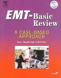 Emt-basic Review A Case-based Approach