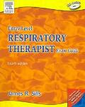 Entry Level Respiratory Therapist Exam Guide