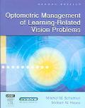 Optometric Management of Learning-Related Vision Problems