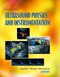Ultrasound Physics and Instrumentation