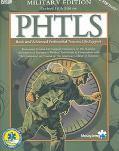 PHTLS Basic And Advanced Prehospital Trauma Life Support  Military Version