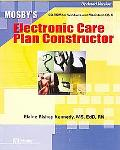 Mosby's Electronic Care Plan Constructor
