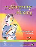 Maternity Nursing