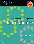 Elsevier's Integrated Neuroscience