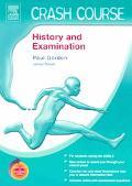 History and Physical Examination