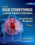Huszar's Basic Dysrhythmias and Acute Coronary Syndromes: Interpretation and Management Text...