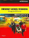Emergency Medical Technician