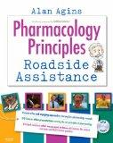 Pharmacology Principles: Roadside Assistance (DVD and Workbook) (DVD & Workbook)