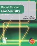 Rapid Review Biochemistry: With STUDENT CONSULT Online Access, 2e