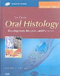 Ten Cate's Oral Histology