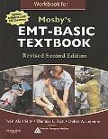 Mosby's EMT-Basic