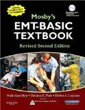 Mosby's EMT-Basic Textbook (Softcover) - Revised Reprint