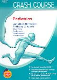 Pediatrics With Student Consult Online Access