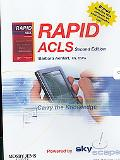 Rapid ACLS