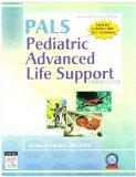 Pediatric Advanced Life Support Study Guide - Revised Reprint with RAPID Pediatric Emergency...