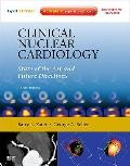 Clinical Nuclear Cardiology: State of the Art and Future Directions: Expert Consult: Online ...