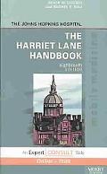 Harriet Lane Handbook Package: Mobile Medicine Text, Expert Consult: Online and Print, and S...