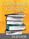 Fundamentals of Nursing - Text and Mosby's Nursing Video Skills - Student Version DVD 3.0 Pa...