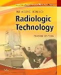 Introduction to Radiologic Technology, 7e (Gurley, Introduction to Radiologic Technology)