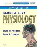 Berne & Levy Physiology, 6e, Updated Edition: with Student Consult online access