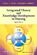 Integrated Theory & Knowledge Development in Nursing, 8e (Chinn,Integrated Theory and Knowle...