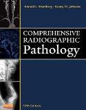 Comprehensive Radiographic Pathology, 5e