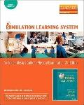 Simulation Learning System for Mosby's Guide to Physical Examination (User Guide and Access ...