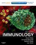 Immunology: With STUDENT CONSULT Online Access, 8e (Immunology (Roitt))