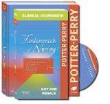 Fundamentals of Nursing Enhanced Multi-Media Edition Package, 7e (Fundamentals of Nursing (P...