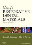 Craigs Restorative Dental Mats 13th