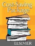 Mosby's Respiratory Care Online for Egan's Fundamentals of Respiratory Care, 10e (User Guide...